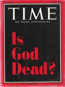 TIME_Is-God-Dead_April-8-1966