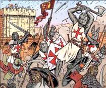 krstaški rat