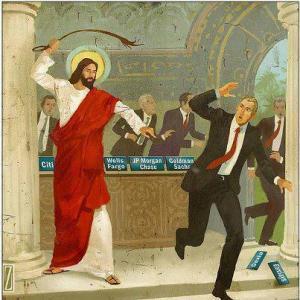 Šta je za njega Hrist?