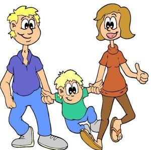 roditelji