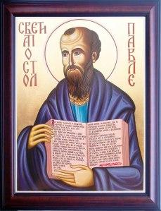 apostol_pavle