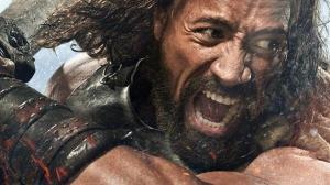 Hercules-2014-Movie