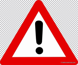 warning-sign-clipart-AT-1