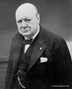 Churchill_portrait_NYP_45063