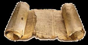 isaiah-scroll-a