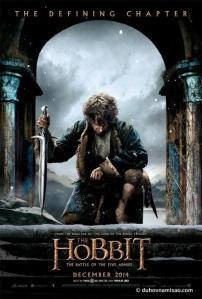 hobbit-3-poster