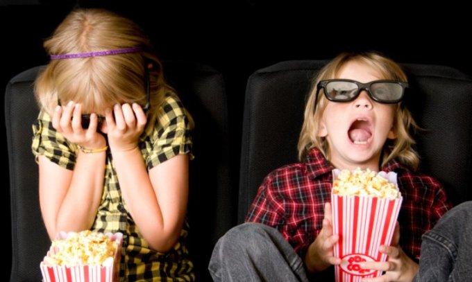 135-55654-movies-1384212834