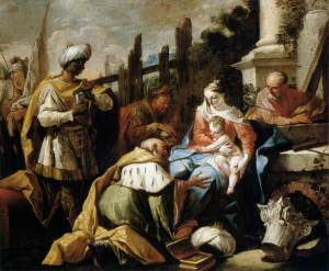 25639-adoration-of-the-magi-diziani-gaspare