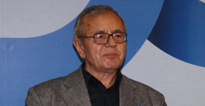 Đuro Šušnjić