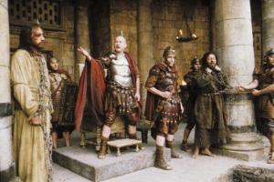 pilate_condemns_jesus