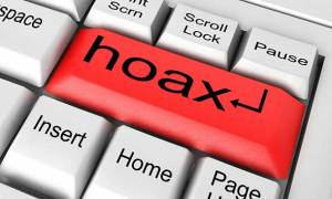 hoax-category1
