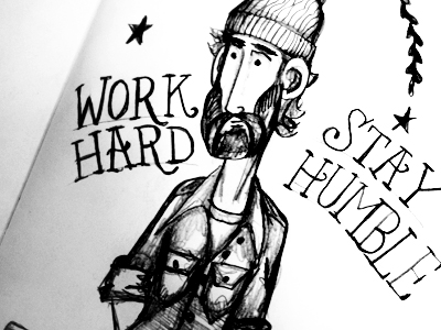 work-hard-dribbble