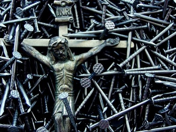 Jesus-On-The-Cross-jesus-24749313-1024-768