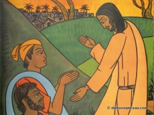 jesus_teaching-1