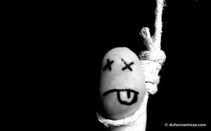 suicide_unpardonable_sin-1024x640