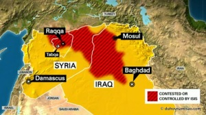 iraq-syria-map-isis-cnn