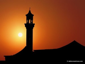 mosque5-1