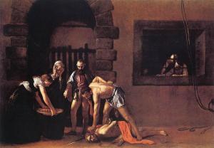 beheading-of-saint-john-the-baptist