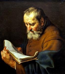 hendrick-bloemaert-an-old-man-reading