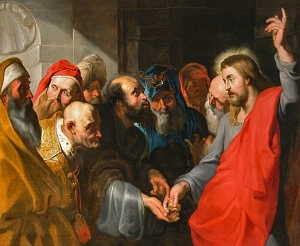 peter_paul_rubens_render_unto_caesar_525