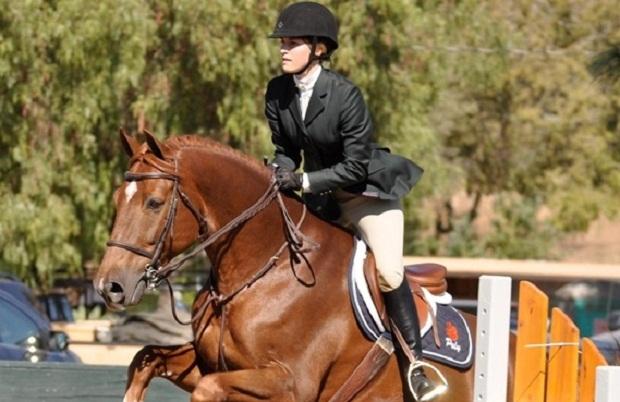 polys-equestrienne-team-620px