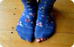 poor-socks
